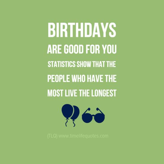 Funny Happy Birthday Quotes Best Friends Funny Quotes