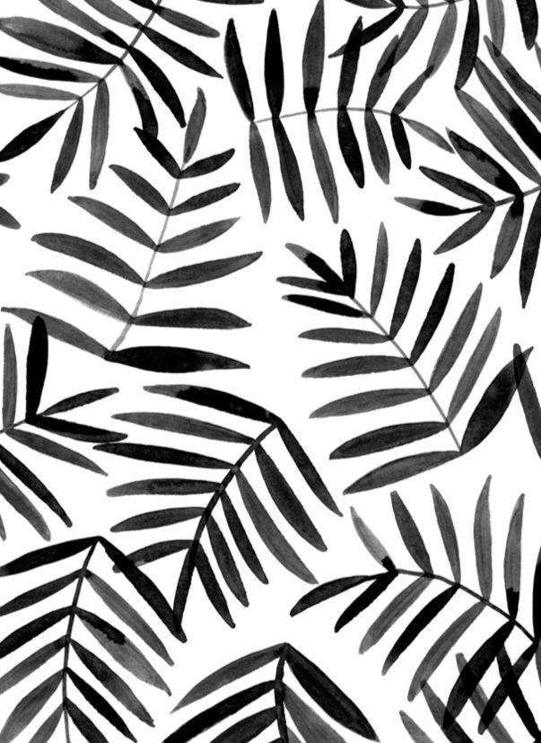 Best 25+ Cool Patterns ideas on Pinterest