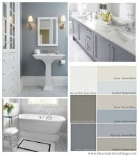 25+ best ideas about Painting Bathroom Cabinets on ...