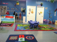 Daycare classroom decorations | Classroom Decor ...