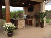 1000+ images about Backyard Retreats, Outdoor living areas ...