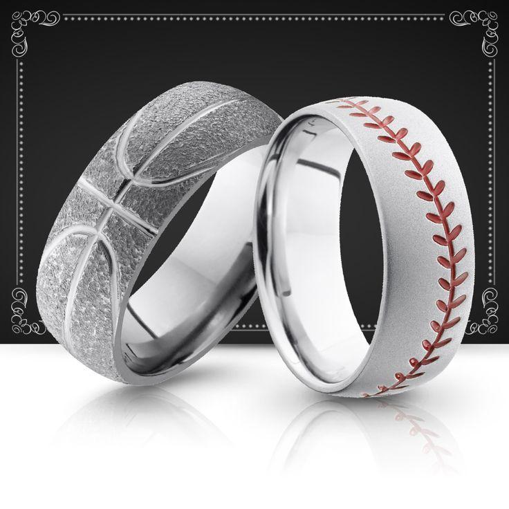 1000 Ideas About Baseball Ring On Pinterest Baseball