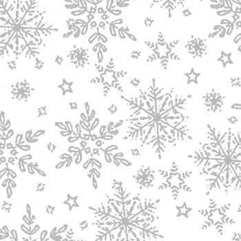 183 best images about SNOWFLAKE BACKGROUNDS on Pinterest