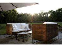 Best 25+ Modern wood furniture ideas on Pinterest ...