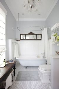25+ best ideas about Tub shower combo on Pinterest