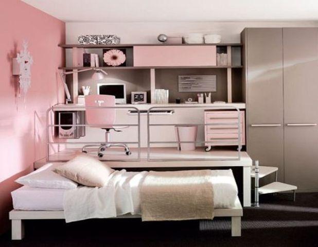 25+ best ideas about Modern teen bedrooms on Pinterest ...