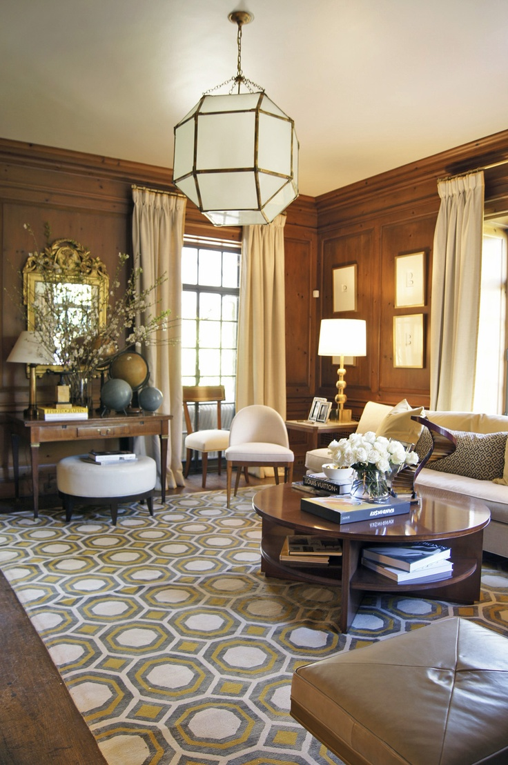 1000 Images About Adamsleigh Showhouse On Pinterest