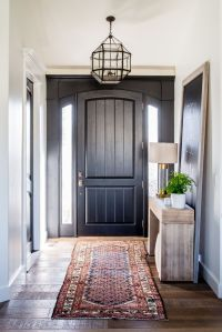 25+ best ideas about Entryway Rug on Pinterest | Eclectic ...
