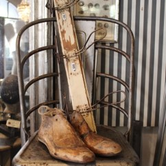 Back Of Chair Mannequin Stand Bernhard Review 1000+ Images About Shoe Forms On Pinterest