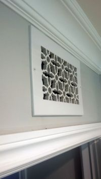 1000+ images about Decorative Vent Covers on Pinterest ...