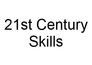 121 best images about 21st Century Skills on Pinterest