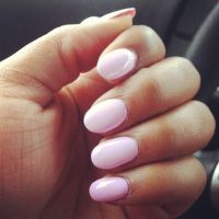 17 Best images about Nails on Pinterest | Christmas nails ...