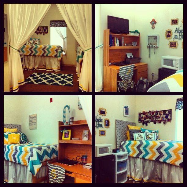 42 Best Images About Dorm Ideas On Pinterest Cute Dorm Rooms