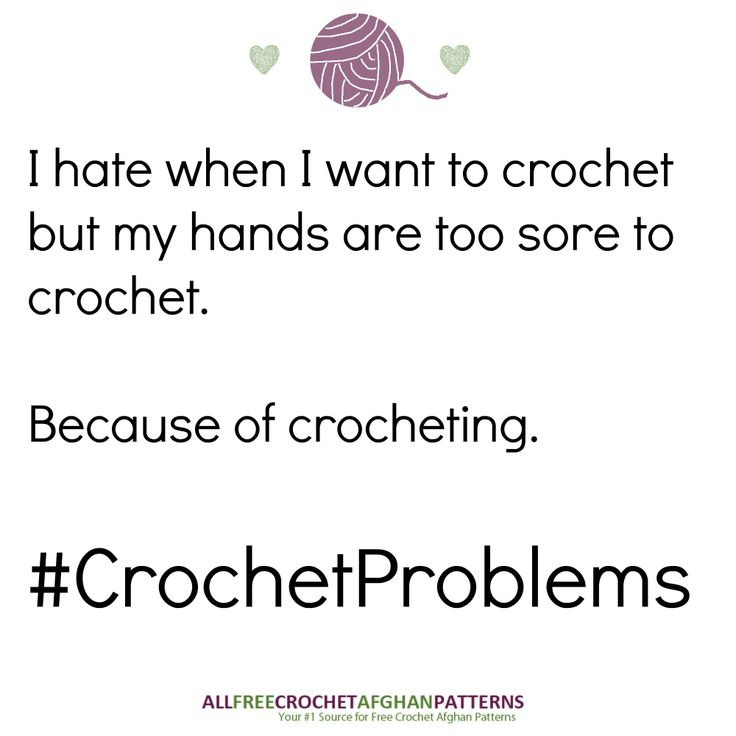 Free Crochet Afghan Patterns, Projects, How-To Crochet
