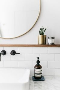 25+ best ideas about Simple bathroom on Pinterest | Bath ...