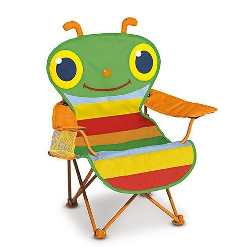 27 best images about Childrens Deckchairs and Outdoor