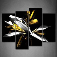 17 Best ideas about Broken Mirror Art on Pinterest ...