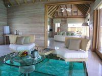 42 best images about Glass Floors on Pinterest | Villas ...