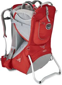 25+ Best Ideas about Hiking Baby Carrier on Pinterest