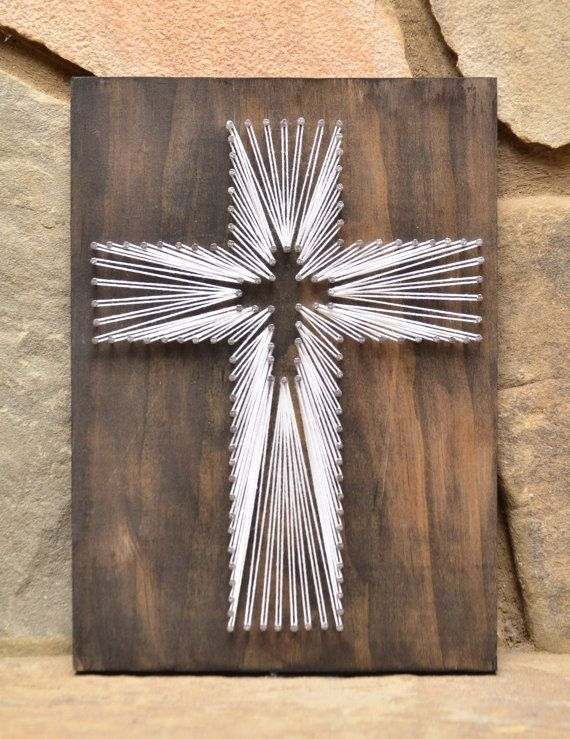 25 Best Ideas About Cross Decorations On Pinterest Cross Wall