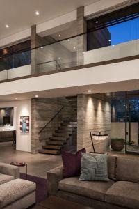 Best 20+ Modern houses ideas on Pinterest