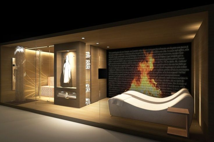 17 Best images about home sauna on Pinterest  Infrared