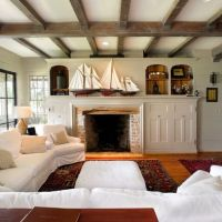 17 Best ideas about Off Center Fireplace on Pinterest ...