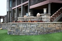 17 Best images about Waterfront Backyard on Pinterest ...