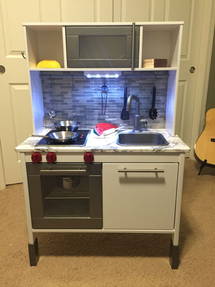 17 Best images about Duktig on Pinterest  Ikea hacks Ikea play kitchen and Ovens
