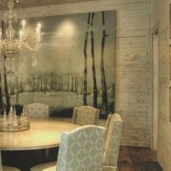 Big Living Room Chairs Dining Table And Chair Set Painting Pecky Cypress | Plumsiena: Segreto Secrets: Eye Candy For The Soul Home ...