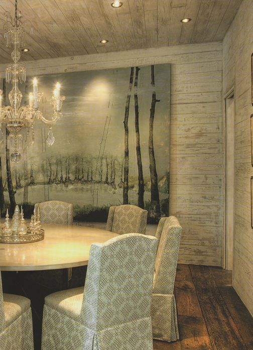 big round chair hair styling canada painting pecky cypress | plumsiena: segreto secrets: eye candy for the soul home ...