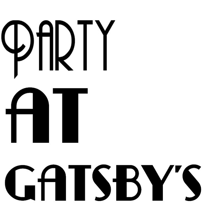 126 best images about The Great Gatsby on Pinterest