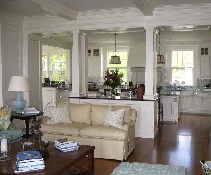 25 Best Ideas About Cape Cod Style House On Pinterest Cape Cod