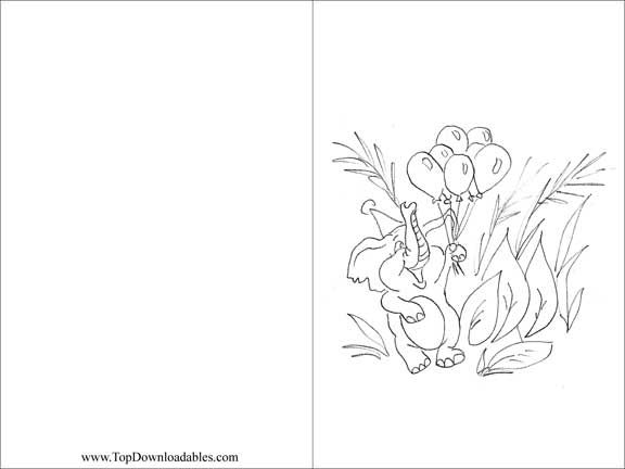 17 Best images about Detailed Coloring Pages for Kids on