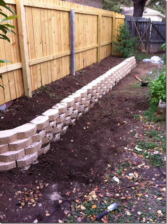 Best 25 Fence Planters Ideas On Pinterest Happy Day Farm Small