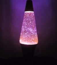 25+ best ideas about Lava lamps on Pinterest