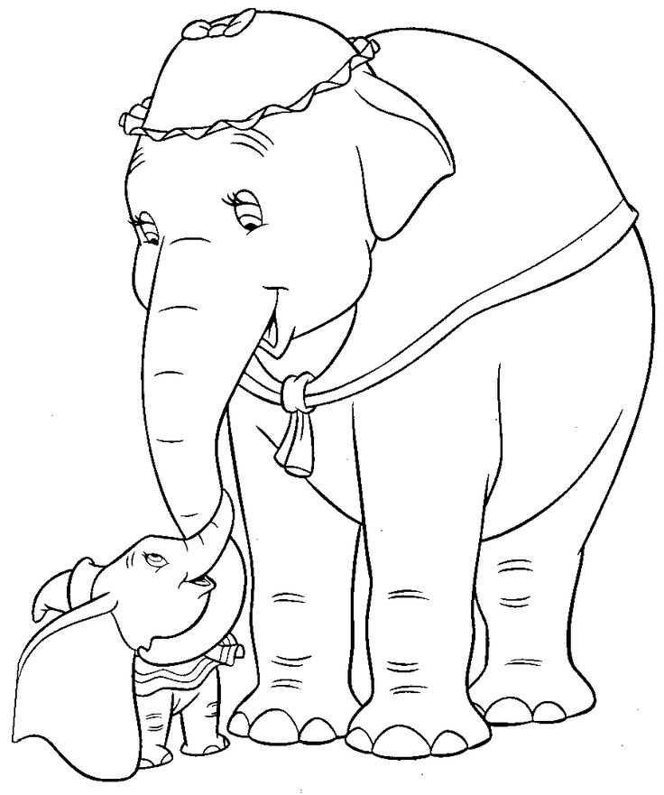 1744 best images about Coloring pages for children of all