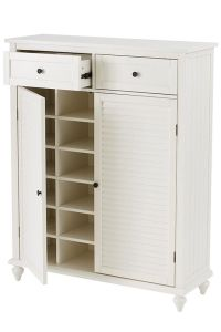 25+ best ideas about Shoe cabinet on Pinterest
