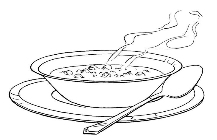 Stone Soup Story Coloring Pages Coloring Pages