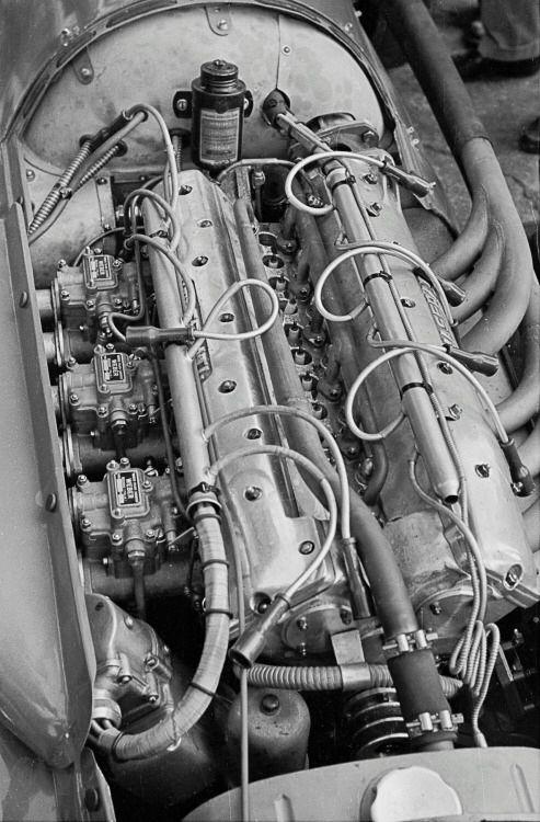 Vwbusenginediagram Aircooled Cutaway Engine 2 Volkswagen Love