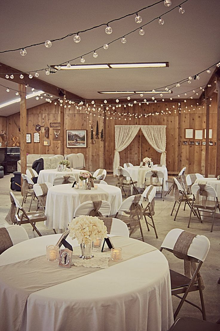 cheap chair cover decorations world market chairs outdoor 25+ best ideas about folding covers on pinterest | covers, and ...