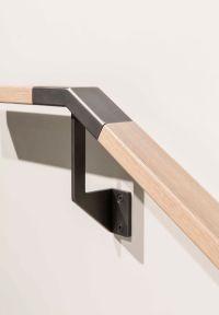 25+ best ideas about Stair handrail on Pinterest ...