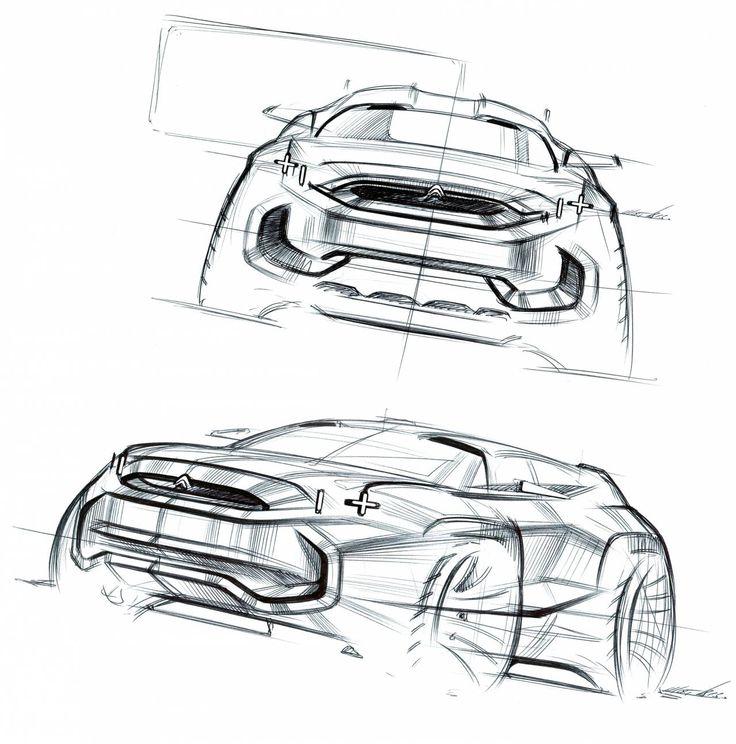 2016 lexus hybrid suv s