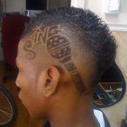 tafalgar barber