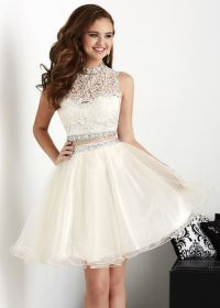 17 Best ideas about Homecoming Dresses on Pinterest ...