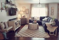 25+ best ideas about Dark gray sofa on Pinterest