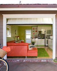 25+ best ideas about Garage conversions on Pinterest ...