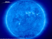 Cool Things That Are Blue   Blue-Shift   Blue   Pinterest ...