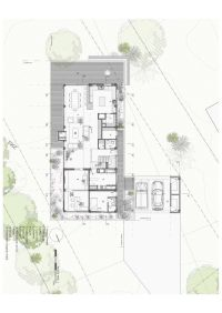25+ best ideas about Architecture Plan on Pinterest ...