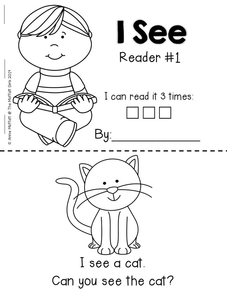 25+ best ideas about Struggling readers on Pinterest
